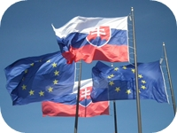 slovakia is eu country slowakei ist eu land slovacchie e membro dell ue slovakie eu medlem